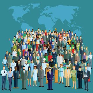 Menschen Weltkarte.jpg