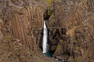 IS_Hengifoss_10.tif