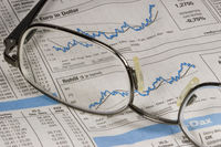 Information about stock prices