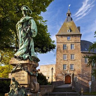 WES_Moers_Schloss_09.tif
