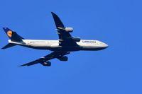 1 BA 747 Dresden.jpg