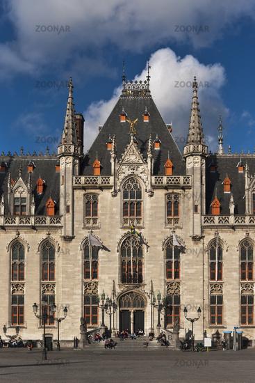 Brügge, Belgien   Bruges, Belgium
