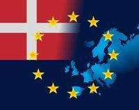 EU and flag of Denmark.jpg