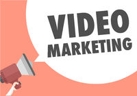 Magaphone Video Marketing