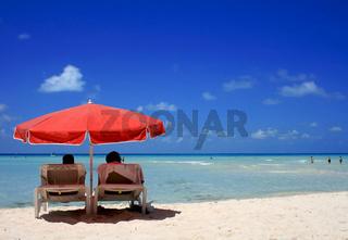 Karibik II
