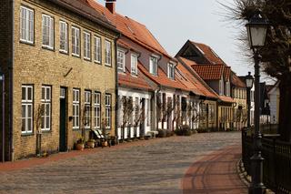 Schleswig Holm 002. Deutschland