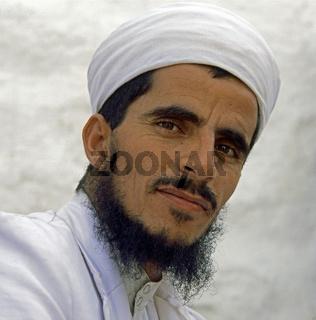sunnitischer Rechtsgelehrter, Jemen