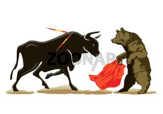 Bull-Kampf.jpg