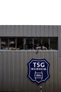 Hector Sport-Centrum Weinheim