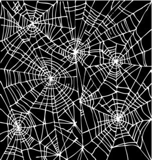 Web background CCCI-Bk.