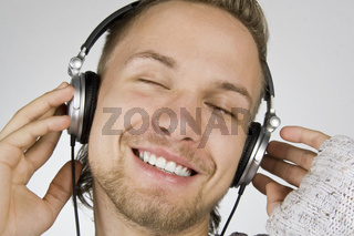 Musikgenuß