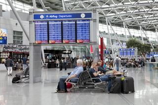 D_Flughafen_05.tif