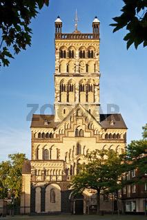 NE_Neuss_Kirche_05.tif