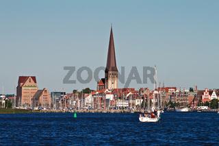 Rostock