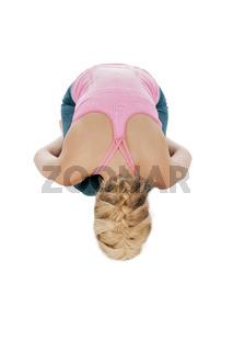 Yoga_Garbhasana_2