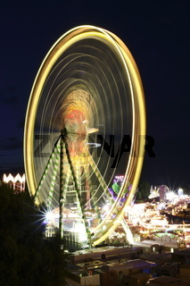 Düsseldorfer Riesenrad