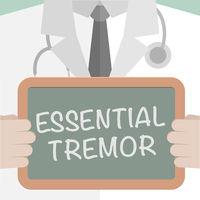 Board Essential Tremor