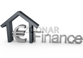 Finanzierung (Euro)