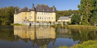 NE_Juechen_Schloss Dyck_07.tif
