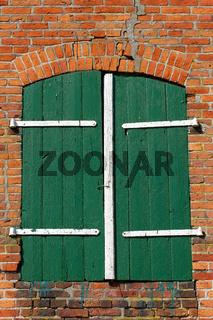 Fenster 0195. Deutschland