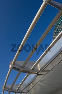 Arquitectura moderna - Modern architecture