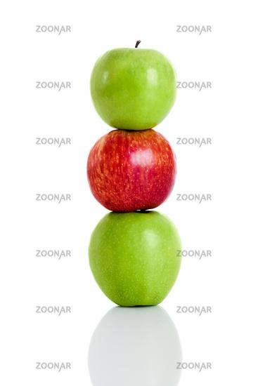 3 Apple