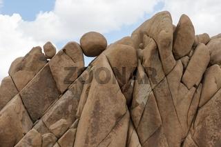Jumbo Rocks 15
