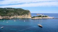 Sant Miquel - Ibiza