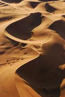 Namibia, Namib