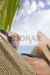 13-in hammock.jpg