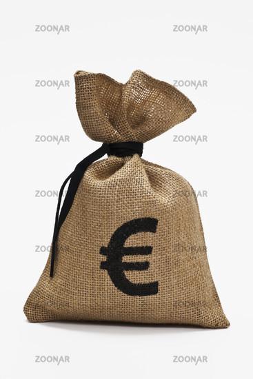 Europäische Währung   European currency