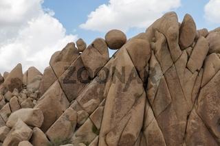 Jumbo Rocks 8