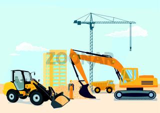 Baugesellschaft.eps