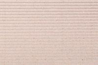 Closeup cardboard texture
