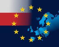 EU and flag of Poland.jpg