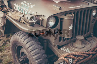 Army jeep.jpg