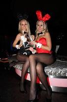 Playboy Club-Tour 2010