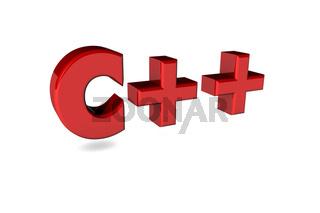 C++ 3d rot