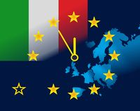 EU and Itaxit (Italian exit) - five minutes to twelve.jpg