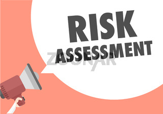 Megaphone Risk Assessment