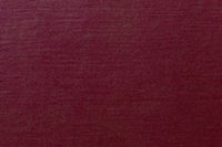 fabric texture red,