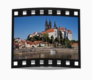 Albrechtsburg Meissen | Albrechtsburg Castle Meissen
