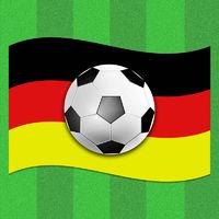 Fußballnation Deutschland II