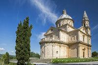 Madonna of San Biagio