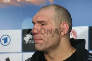 valuev_nikolai_013