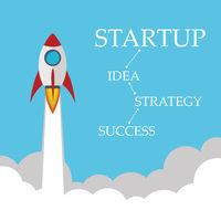 Rakete_startup3.jpg
