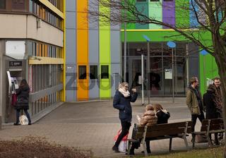 E_Uni Duisburg-Essen_07.tif