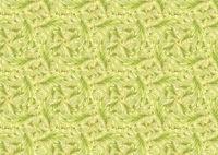 oak pattern