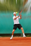 Tennisspieler