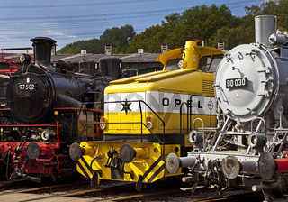 BO_Eisenbahnmuseum_23.tif